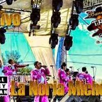 Toro Pinto - Banda Trancazo En La Noria Michoacan