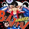 Amber Liu- Beautiful Cover
