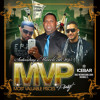 MVP PROMO CD! MARCH 7TH @ ICEBAR!