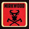 LUMBERJVCK - Mirkwood (Original Mix)
