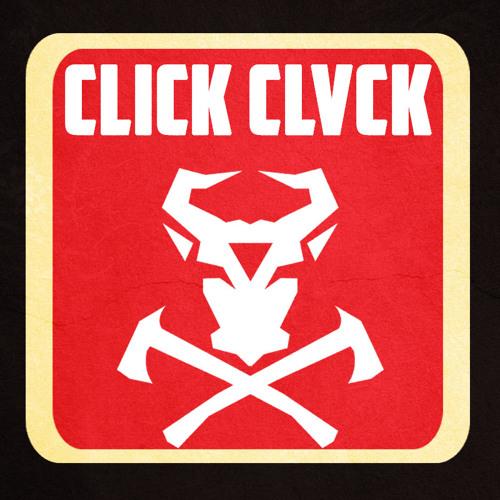 Click Clvck [EDM.com Exclusive]