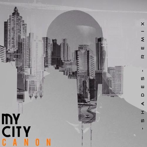 Canon My City Shades Remix By Rapzilla