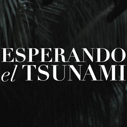 Montañita feat. Cuama & Rocio Medina (Esperando el Tsunami VISUAL ALBUM)