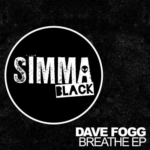 Breathe Slow (Simma Black Records)