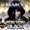 Baky Popil Feat Ti Joe Zenny  Sikatris Album Fos Yon BlacK