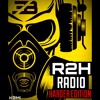 RAGE 2 HARD Radio (K@Mi's Harder Edition)Vol.1