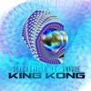 Francis Del Castillo - King Kong FT. Unique The Vision (Original Mix)***FREE DOWNLOAD***