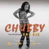 Chubby Feat One Six -  Hakuna Tofauti (B1 Records Dodoma)