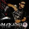 Makano - Te Amo (Acapella Studio)