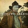The Hawk In Paris - Freaks (Nick Wax's Darker Scene Mix)