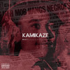 KAMIKAZE: Modern Day Emmett Till (Prod. SOBmusic) *LYRICS IN DESCRIPTION*