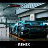 Imran Khan - Bewafa Bass Bosted Remix