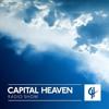 Michelle C - TUNNEL FM - London - Capital Heaven Radio Show #21