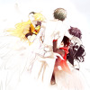 RWBY - Wings [A Tribute To Monty Oum]