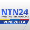 Pronunciamiento de la MUD ante detención de Antonio Ledezma