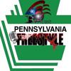 Latin Freestyle Mix2.MP3