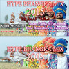 BHANGRA MIX 2015 - HYPE - AMAN PABLA (HD QUALITY) { NEW PUNJABI SONGS }