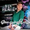 Giuro Non È Colpa Mia - Alex Reale