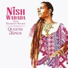 QUEENS & KINGS - NISH WADADA MEETS DELMIGHTY SOUNDS - EP PROMO  2015