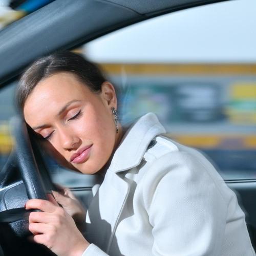 Overdrive - Adelaide readies autonomous vehicles, US recalls 64M, Citroen Picasso, Audi TT