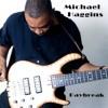 Daybreak - Michael Haggins
