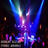 XPONENT DJ (Vyruz Kupang) - SOME ONE LIKE YOU (ADELE)