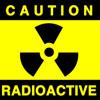 Radio Inactive