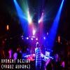 XPONENT DJ (Vyruz Kupang) - PORTU CICAK DI DINDING