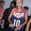 MT - VEM NENEM SENTAR PRO TREM [ DJ JEAN DU PCB ] NEGUINHO DO ITR, DAAN E TINALDO