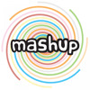 Download fiveam-ft. chelsea watts someday VS maskara mashup MCJ Mp3