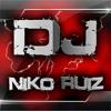 Ven Bailalo _ Khriz Y Angel (DJ Nikoo Ruiiz)