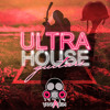 Ultra House Guitars - WAV Loops