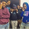 I-Phone 6 ft (Blvd Mel, Gee-Money,Yungin