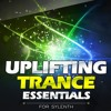 Uplifting Trance Essentials For Sylenth - 128 Sounds for Sylenth