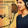 Armaan Malik - Tu Zaroori Remix (HI10 Official)