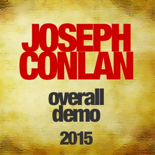 Overall Demo 2015