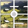 Fix You - Coldplay (BIOS Remix)