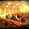 A-ha- Take On Me (Percussion ensemble arr.)