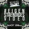 Road To Glory Mixtape #6 - #EigenständigesVideo (mixed by Phil Stone & Danott)