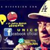 El Pepo Y La Super Banda Gedienta - Te Queres Matar [Tema Nuevo 2015]