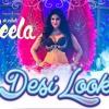 Desi Look - Kanika Kapoor Ft. Dr.Zeus