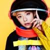AMBER(엠버) - Love Run (1st Mini Album 'Beautiful') (Full Audio)