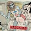 Download Nalgadas - Rabies Mp3