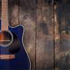 Ian's Country Music Show 04-02