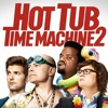 Bubble Beat (Mighty Goldfish) Hot Tub Time Machine 2