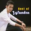 Wandra - Sing Mergo