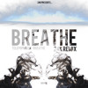 Telepopmuzik - Breathe (24K Remix) by 24K Beats (24K)