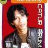 Catur Arum - Duwe Tah Osing