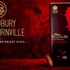 CADBURY BOURNVILLE - TVC