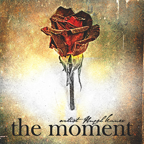 Fire Haste Music chapter I  - The Moment - Composed by Angel Kunev